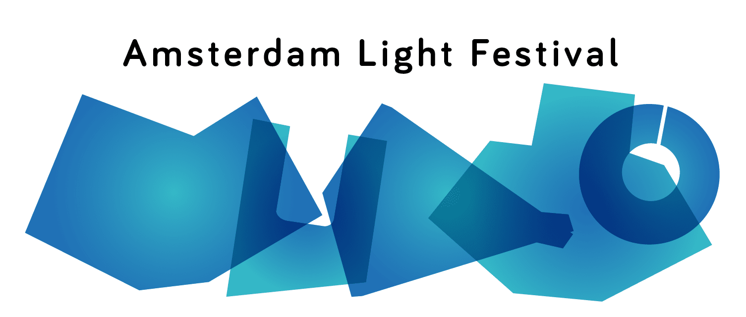 Call for Proposals Amsterdam Light Festival