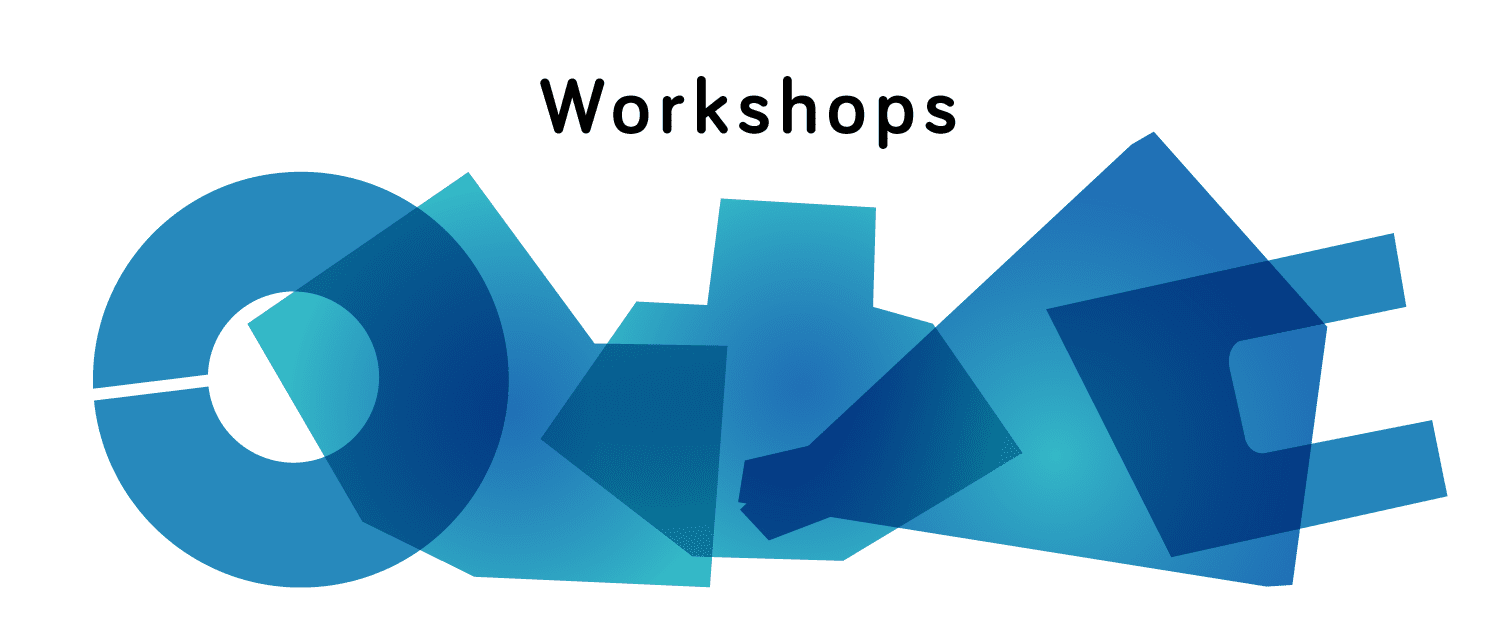 Call for Workshop Proposals
