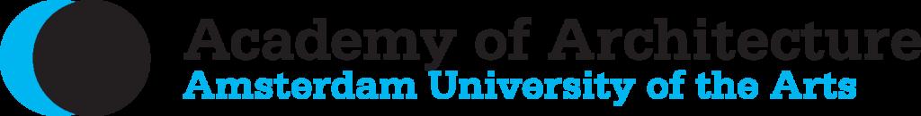 Amsterdam University of the Arts
