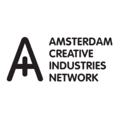 Amsterdam Creative Industries Network