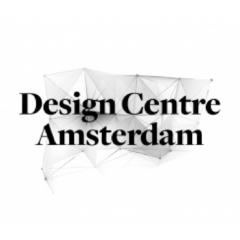 Amsterdam Design Centre