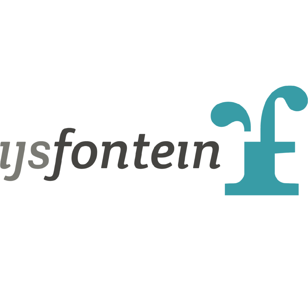 IJsfontein