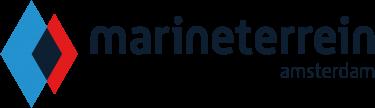 Marineterrein