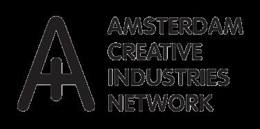 Amsterdam Creative Industries Network