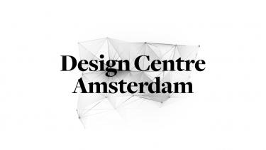 Amsterdam Design Centre