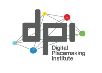 Digital Placemaking Institute