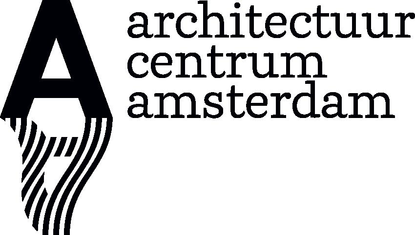 Architectuurcentrum Amsterdam