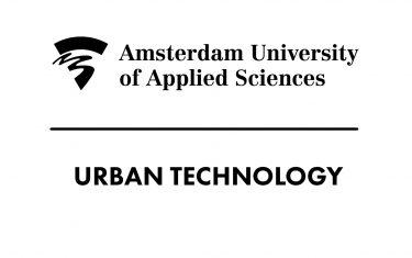 Urban Technology