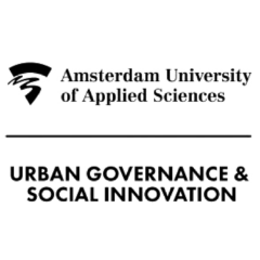Urban Governance & Social Innovation