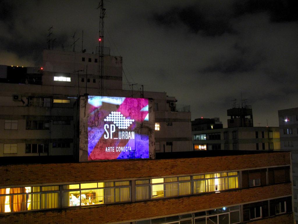 FESTIVAL | SP_Urban Arte Conecta