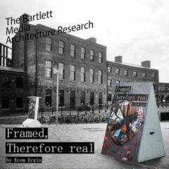 EVENT | Media + Architecture