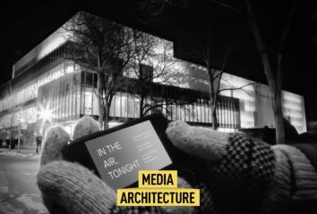 MAB20 Livecast #3   Designing Restorative Environments: Moving Beyond COVID-19