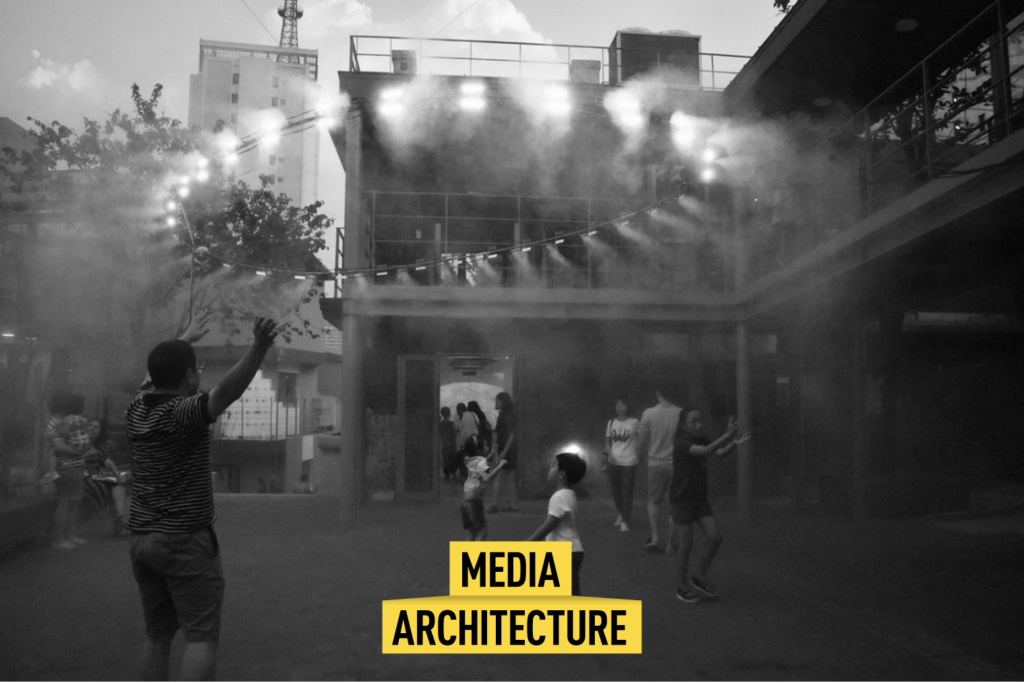 MAB20 Livecast #3 | Designing Restorative Environments: Moving Beyond COVID-19