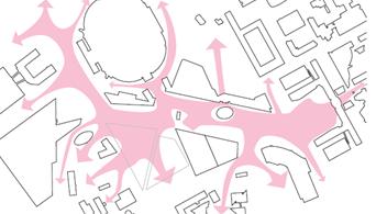 Designing Restorative Cities