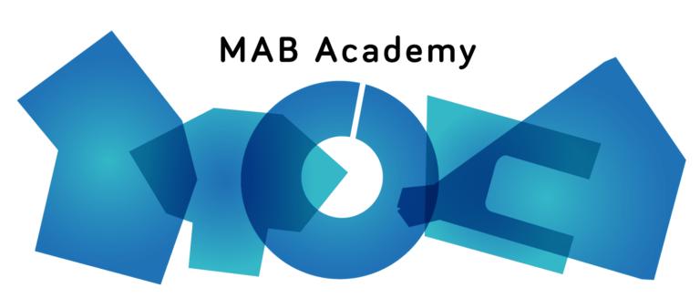 MAB Academy