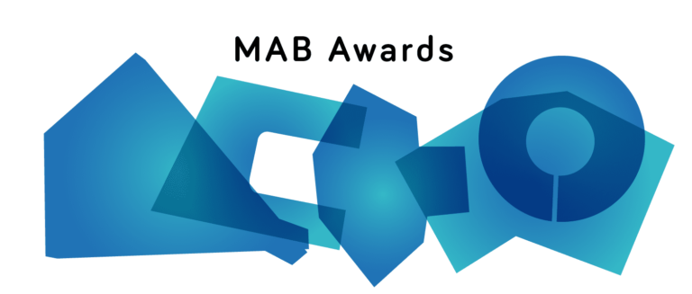 MAB Awards