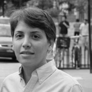 Anae Sobhani