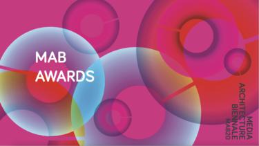MAB Awards Nominees & Winners