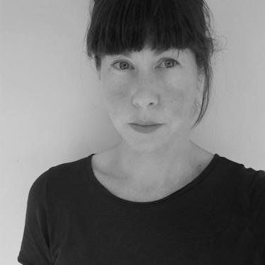 Tara Karpinski