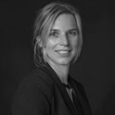 Erna Ruijer