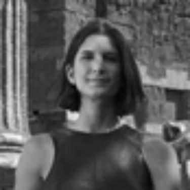 Federica Sofia Zambeletti