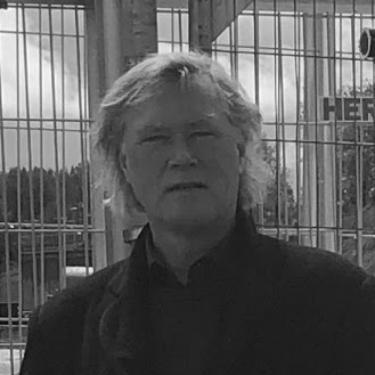 Harko van den Hende