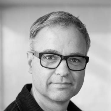Jason Bruges