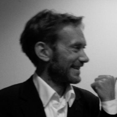 Martin Koplin