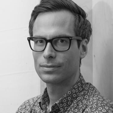 Martin Tomitsch