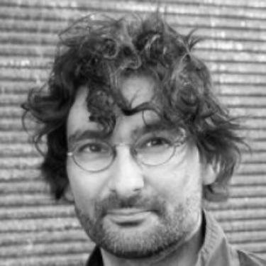 Yashar Saghai