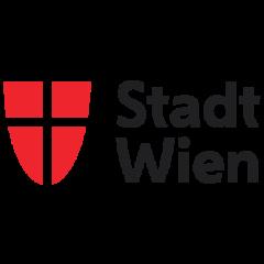 Stadt Wien Kultur – MA7